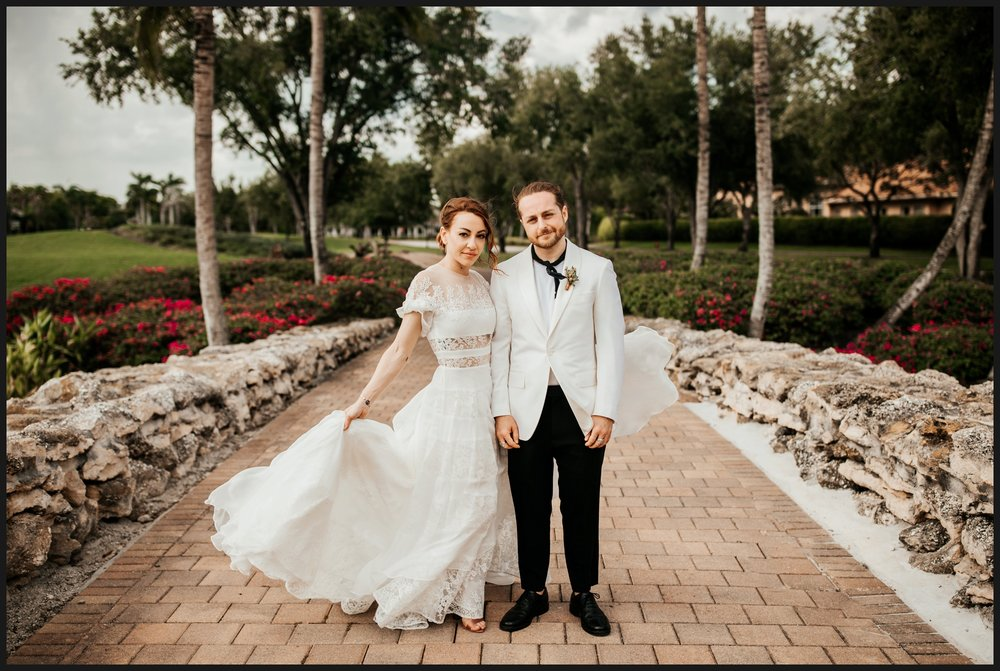 Orlando-Wedding-Photographer-destination-wedding-photographer-florida-wedding-photographer-bohemian-wedding-photographer_1862.jpg