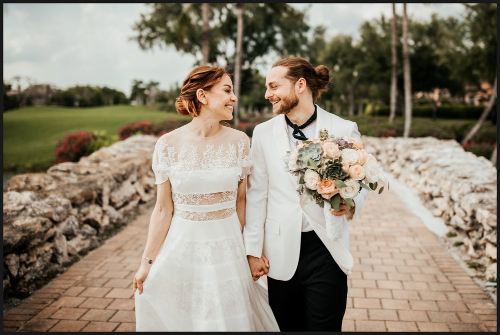Orlando-Wedding-Photographer-destination-wedding-photographer-florida-wedding-photographer-bohemian-wedding-photographer_1863.jpg