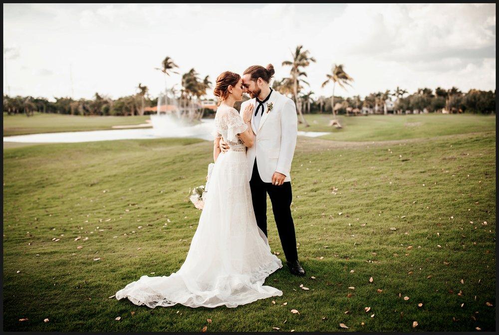 Orlando-Wedding-Photographer-destination-wedding-photographer-florida-wedding-photographer-bohemian-wedding-photographer_1864.jpg