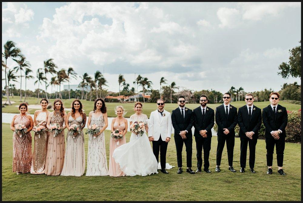 Orlando-Wedding-Photographer-destination-wedding-photographer-florida-wedding-photographer-bohemian-wedding-photographer_1865.jpg