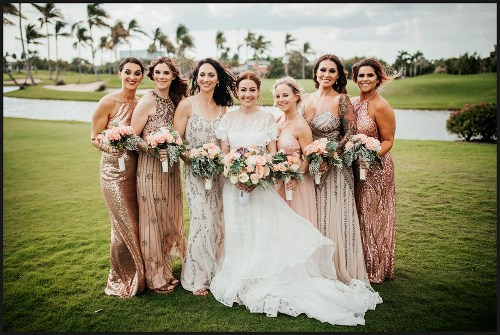 Orlando-Wedding-Photographer-destination-wedding-photographer-florida-wedding-photographer-bohemian-wedding-photographer_1866.jpg