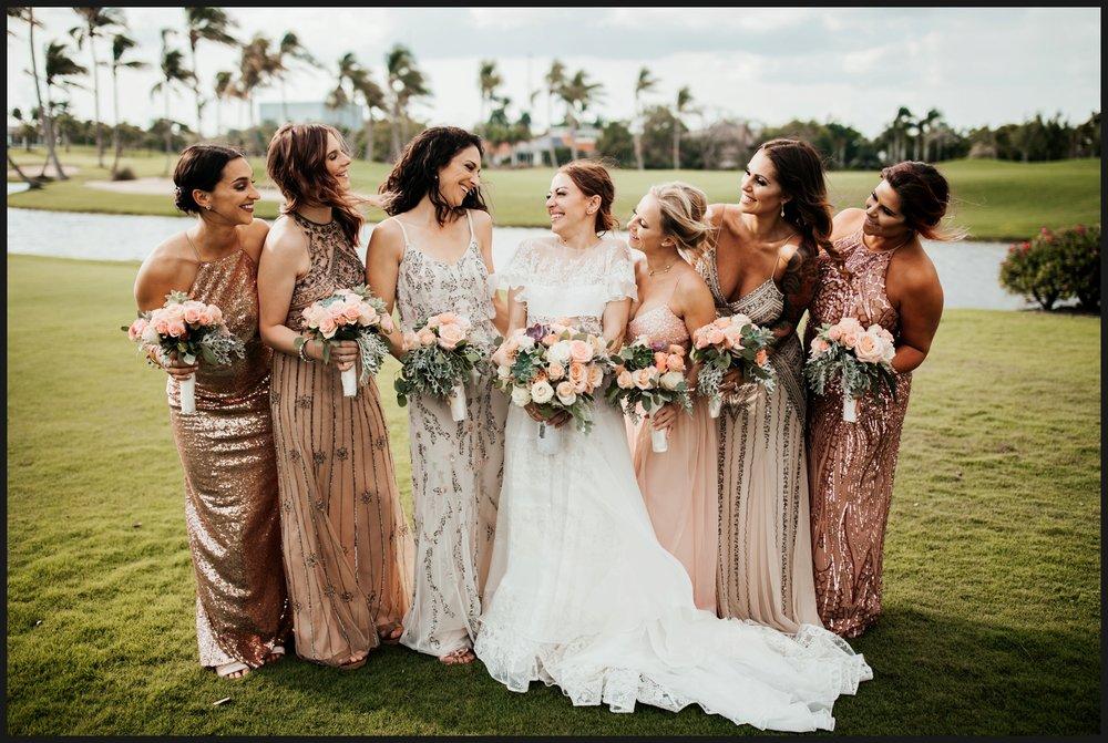 Orlando-Wedding-Photographer-destination-wedding-photographer-florida-wedding-photographer-bohemian-wedding-photographer_1868.jpg