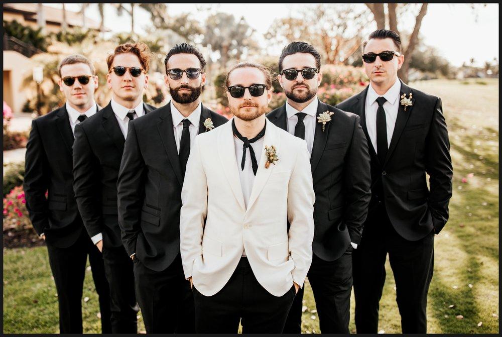 Orlando-Wedding-Photographer-destination-wedding-photographer-florida-wedding-photographer-bohemian-wedding-photographer_1869.jpg