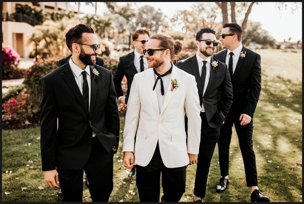 Orlando-Wedding-Photographer-destination-wedding-photographer-florida-wedding-photographer-bohemian-wedding-photographer_1871.jpg