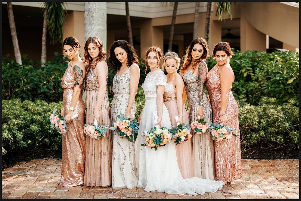 Orlando-Wedding-Photographer-destination-wedding-photographer-florida-wedding-photographer-bohemian-wedding-photographer_1870.jpg