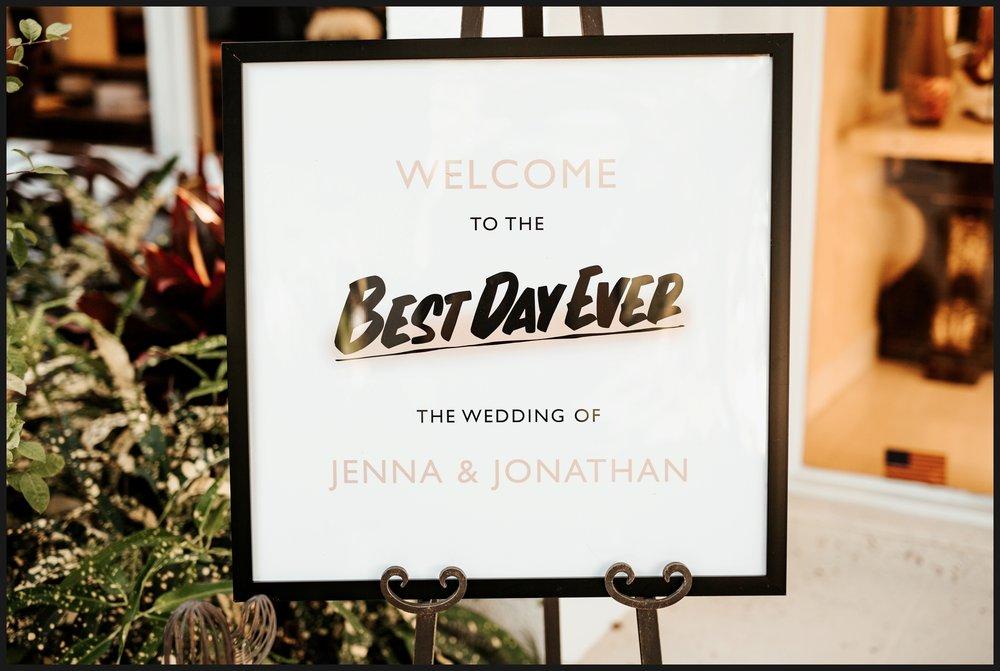 Orlando-Wedding-Photographer-destination-wedding-photographer-florida-wedding-photographer-bohemian-wedding-photographer_1873.jpg
