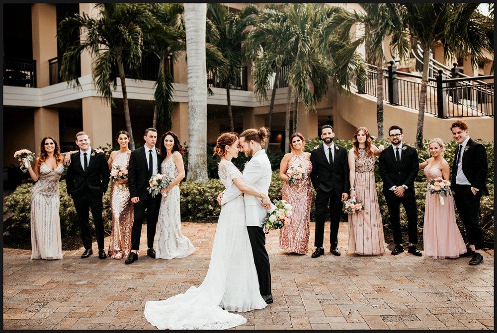 Orlando-Wedding-Photographer-destination-wedding-photographer-florida-wedding-photographer-bohemian-wedding-photographer_1872.jpg