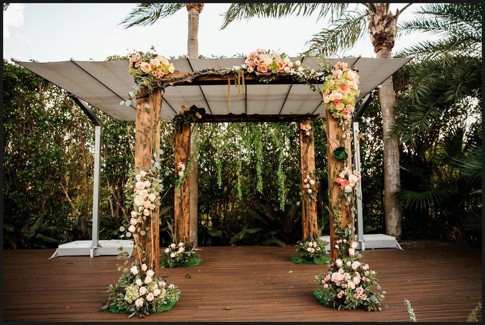 Orlando-Wedding-Photographer-destination-wedding-photographer-florida-wedding-photographer-bohemian-wedding-photographer_1874.jpg