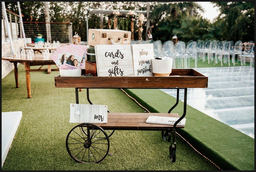 Orlando-Wedding-Photographer-destination-wedding-photographer-florida-wedding-photographer-bohemian-wedding-photographer_1876.jpg