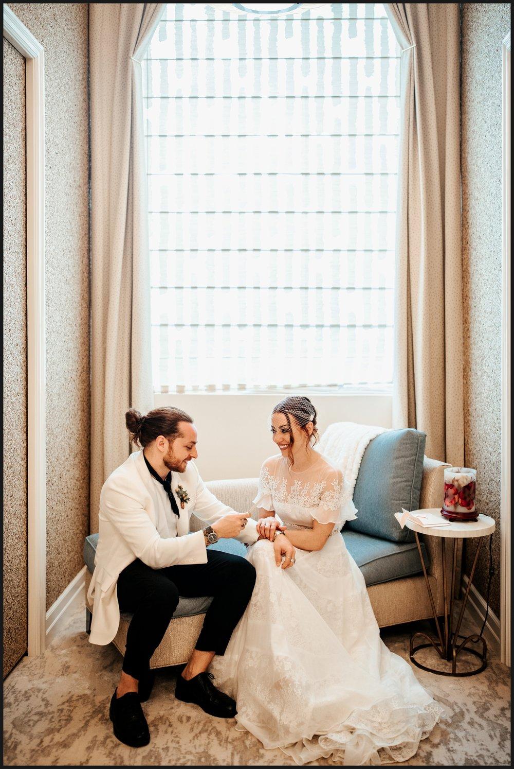 Orlando-Wedding-Photographer-destination-wedding-photographer-florida-wedding-photographer-bohemian-wedding-photographer_1877.jpg