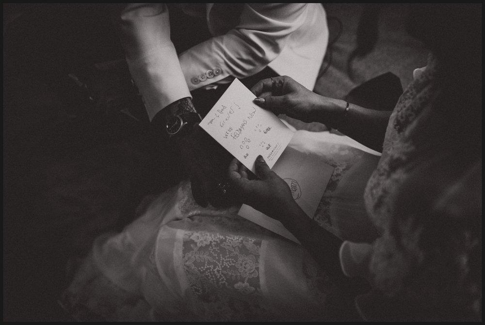 Orlando-Wedding-Photographer-destination-wedding-photographer-florida-wedding-photographer-bohemian-wedding-photographer_1878.jpg