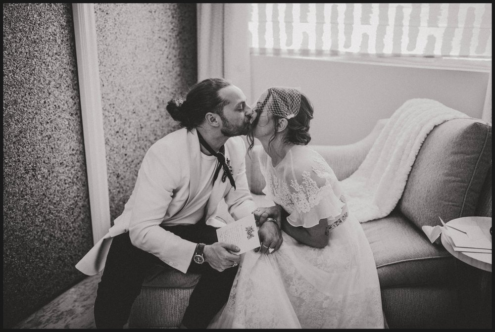 Orlando-Wedding-Photographer-destination-wedding-photographer-florida-wedding-photographer-bohemian-wedding-photographer_1879.jpg