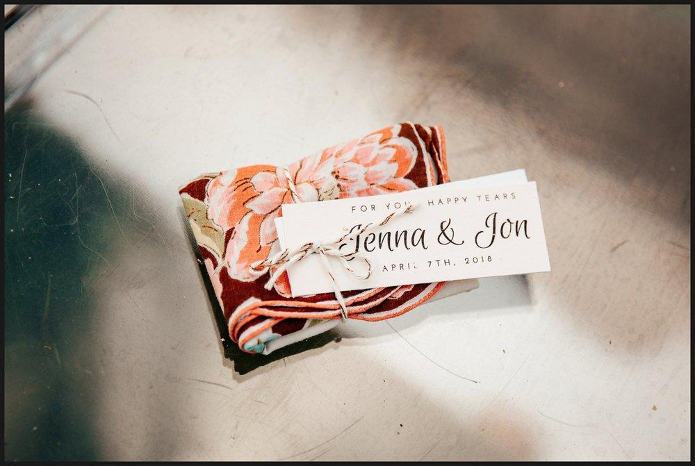 Orlando-Wedding-Photographer-destination-wedding-photographer-florida-wedding-photographer-bohemian-wedding-photographer_1880.jpg