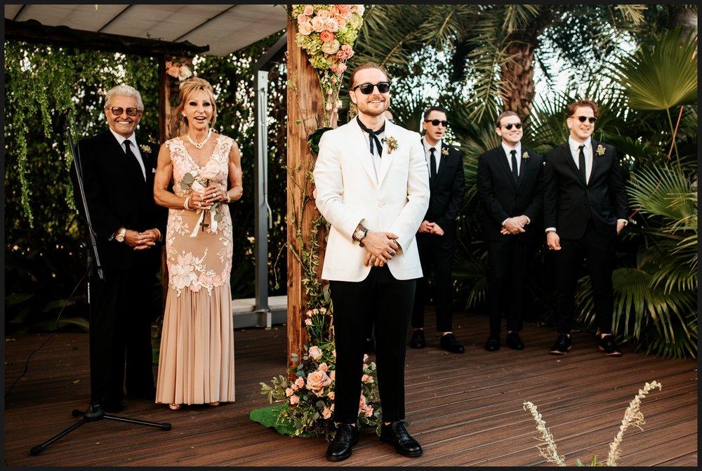 Orlando-Wedding-Photographer-destination-wedding-photographer-florida-wedding-photographer-bohemian-wedding-photographer_1882.jpg