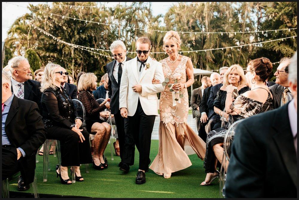 Orlando-Wedding-Photographer-destination-wedding-photographer-florida-wedding-photographer-bohemian-wedding-photographer_1881.jpg