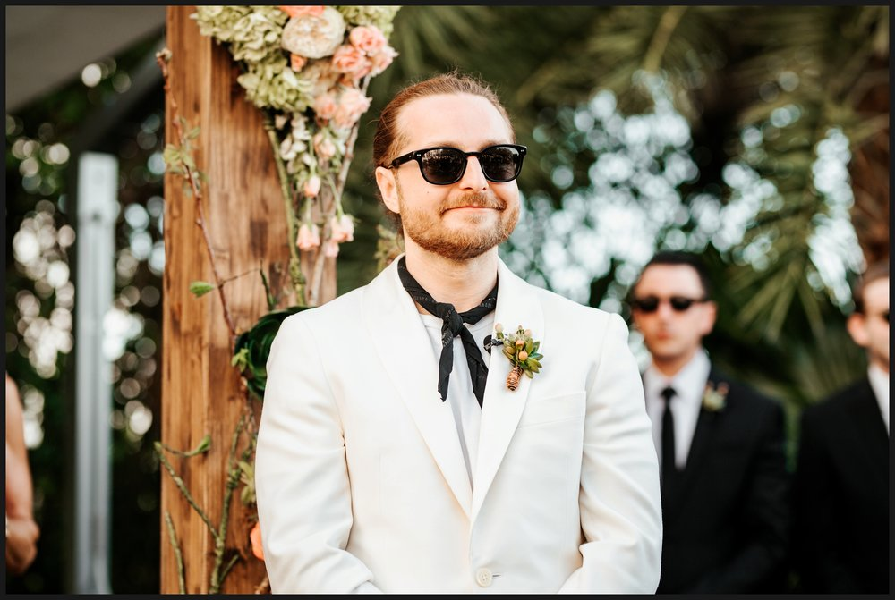 Orlando-Wedding-Photographer-destination-wedding-photographer-florida-wedding-photographer-bohemian-wedding-photographer_1884.jpg