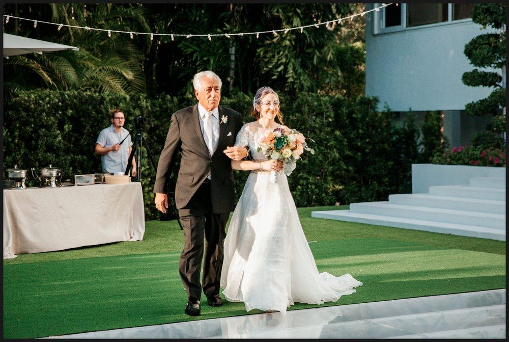 Orlando-Wedding-Photographer-destination-wedding-photographer-florida-wedding-photographer-bohemian-wedding-photographer_1883.jpg