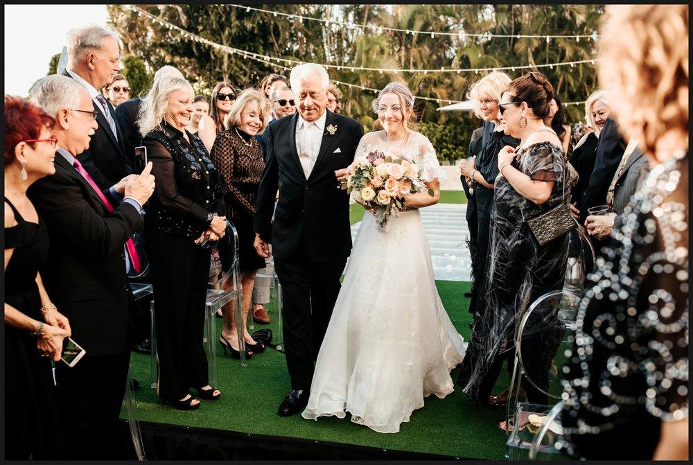 Orlando-Wedding-Photographer-destination-wedding-photographer-florida-wedding-photographer-bohemian-wedding-photographer_1885.jpg