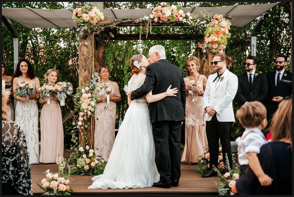 Orlando-Wedding-Photographer-destination-wedding-photographer-florida-wedding-photographer-bohemian-wedding-photographer_1886.jpg