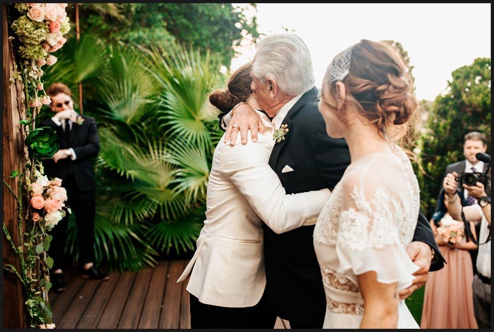 Orlando-Wedding-Photographer-destination-wedding-photographer-florida-wedding-photographer-bohemian-wedding-photographer_1887.jpg