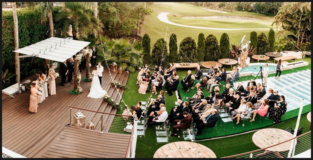 Orlando-Wedding-Photographer-destination-wedding-photographer-florida-wedding-photographer-bohemian-wedding-photographer_1888.jpg