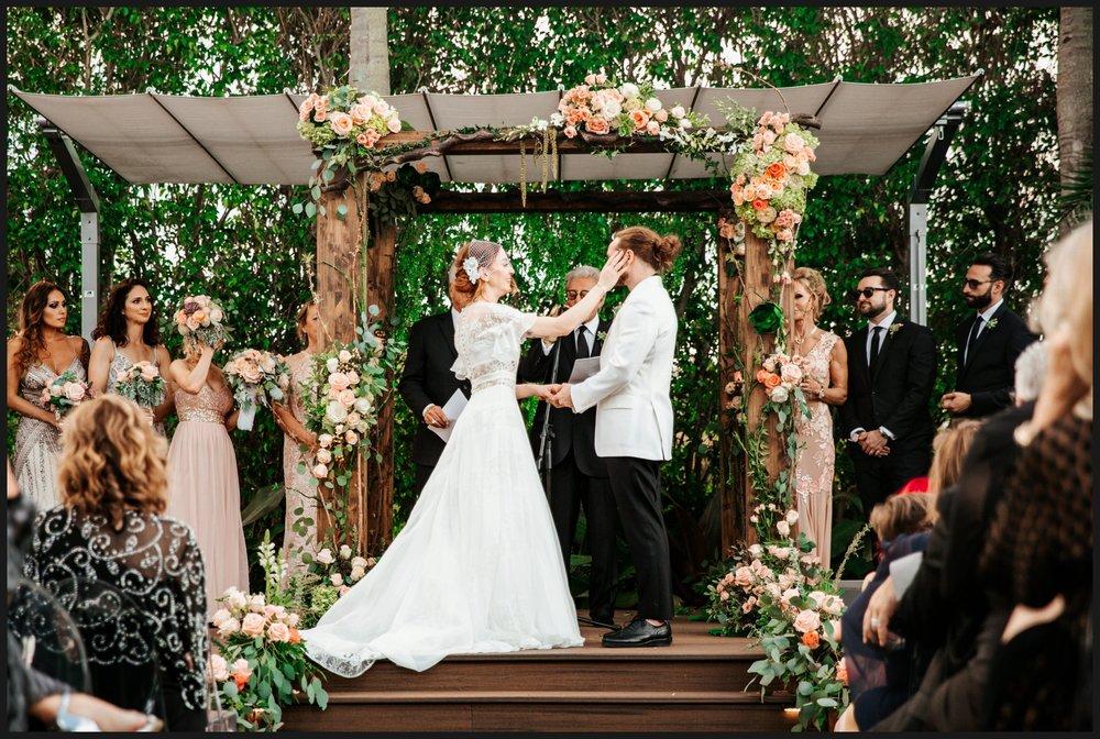 Orlando-Wedding-Photographer-destination-wedding-photographer-florida-wedding-photographer-bohemian-wedding-photographer_1889.jpg