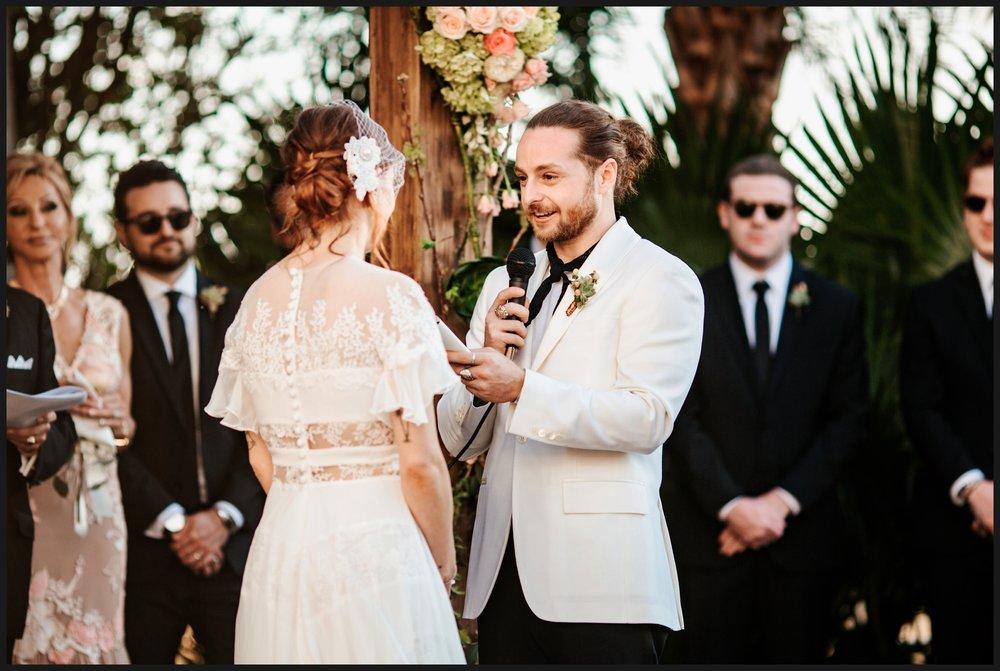 Orlando-Wedding-Photographer-destination-wedding-photographer-florida-wedding-photographer-bohemian-wedding-photographer_1890.jpg