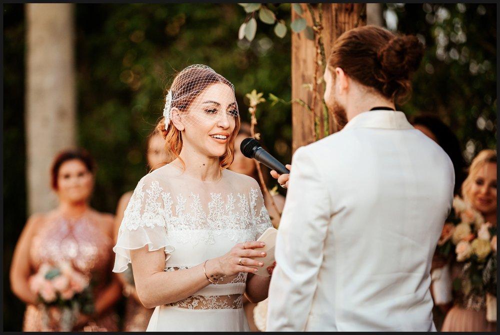 Orlando-Wedding-Photographer-destination-wedding-photographer-florida-wedding-photographer-bohemian-wedding-photographer_1891.jpg
