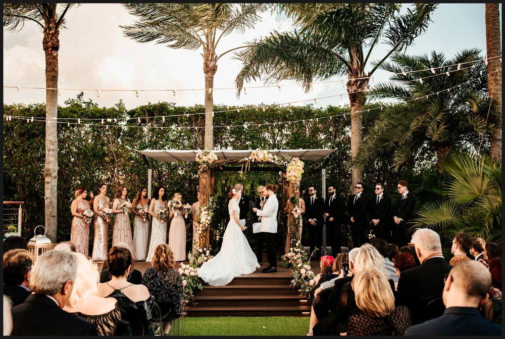 Orlando-Wedding-Photographer-destination-wedding-photographer-florida-wedding-photographer-bohemian-wedding-photographer_1892.jpg