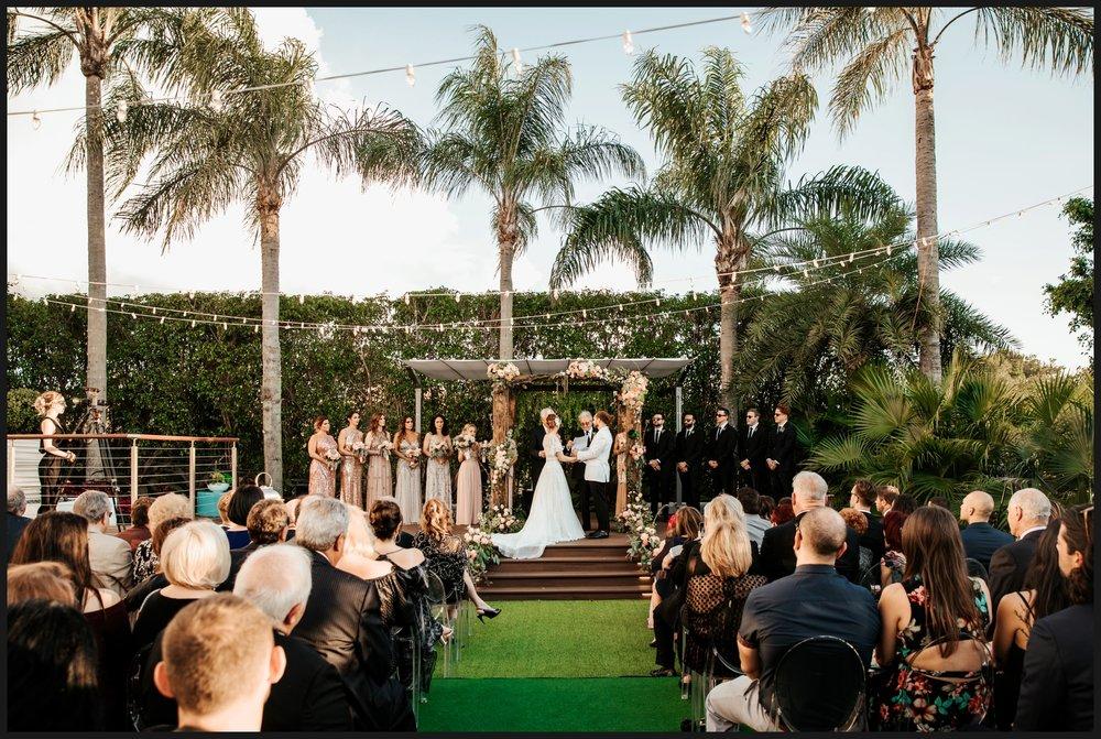 Orlando-Wedding-Photographer-destination-wedding-photographer-florida-wedding-photographer-bohemian-wedding-photographer_1894.jpg