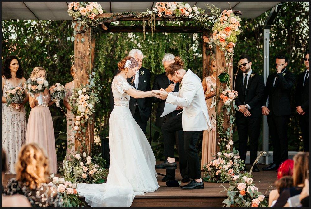 Orlando-Wedding-Photographer-destination-wedding-photographer-florida-wedding-photographer-bohemian-wedding-photographer_1895.jpg