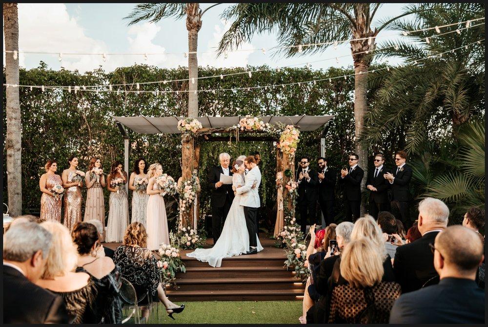 Orlando-Wedding-Photographer-destination-wedding-photographer-florida-wedding-photographer-bohemian-wedding-photographer_1897.jpg