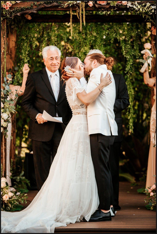Orlando-Wedding-Photographer-destination-wedding-photographer-florida-wedding-photographer-bohemian-wedding-photographer_1896.jpg