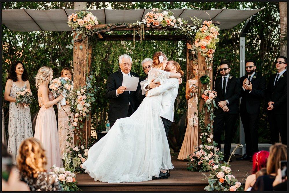 Orlando-Wedding-Photographer-destination-wedding-photographer-florida-wedding-photographer-bohemian-wedding-photographer_1898.jpg