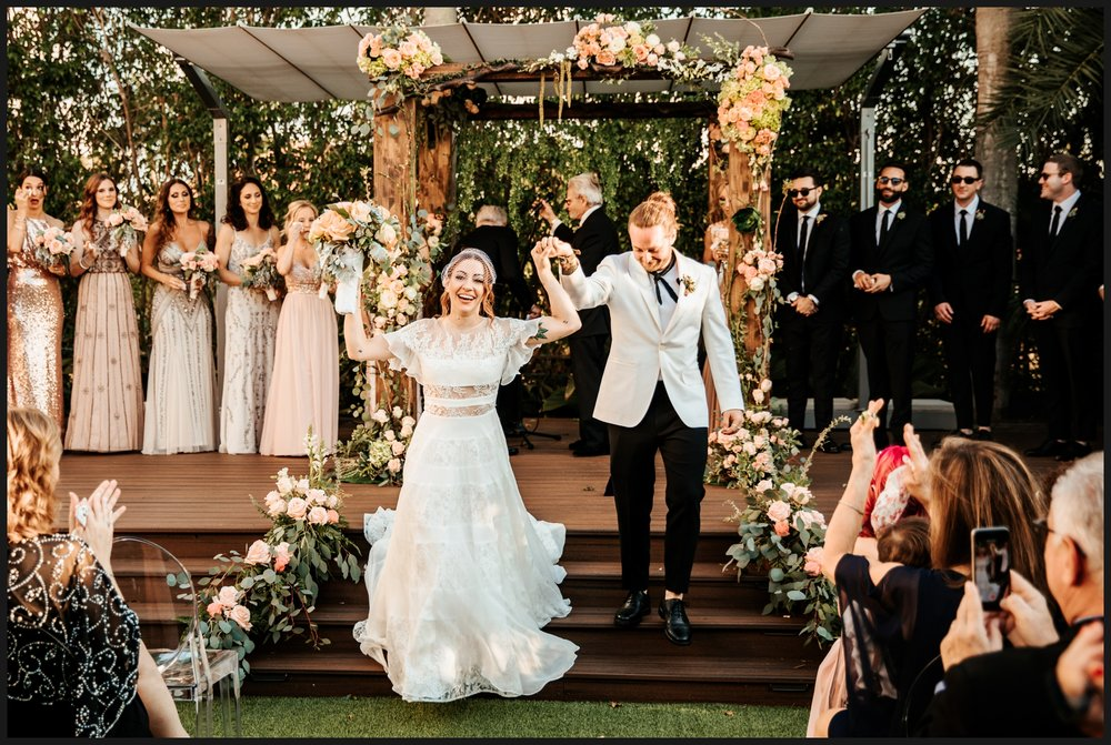 Orlando-Wedding-Photographer-destination-wedding-photographer-florida-wedding-photographer-bohemian-wedding-photographer_1899.jpg