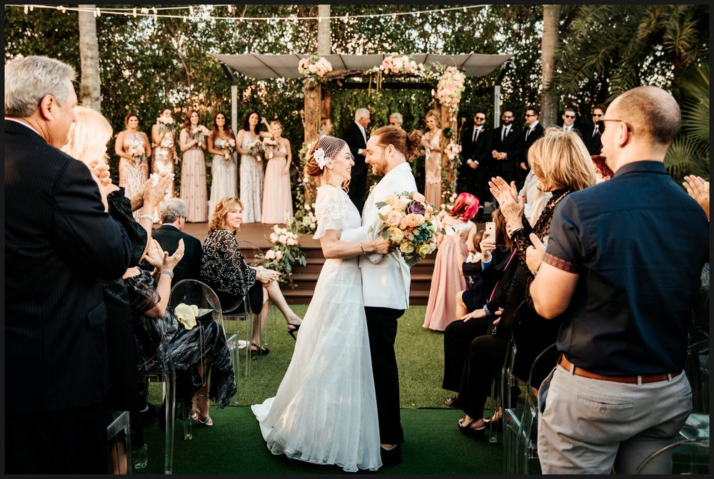 Orlando-Wedding-Photographer-destination-wedding-photographer-florida-wedding-photographer-bohemian-wedding-photographer_1900.jpg