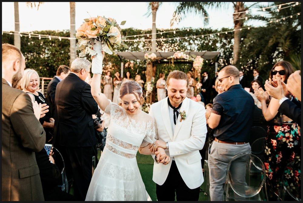 Orlando-Wedding-Photographer-destination-wedding-photographer-florida-wedding-photographer-bohemian-wedding-photographer_1901.jpg
