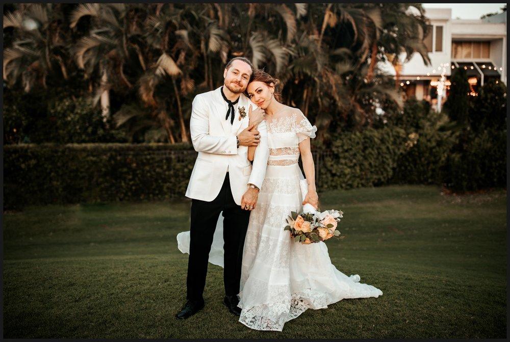 Orlando-Wedding-Photographer-destination-wedding-photographer-florida-wedding-photographer-bohemian-wedding-photographer_1903.jpg