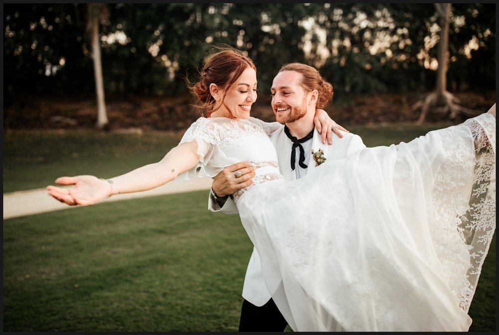 Orlando-Wedding-Photographer-destination-wedding-photographer-florida-wedding-photographer-bohemian-wedding-photographer_1904.jpg
