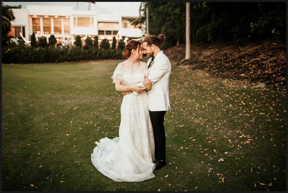 Orlando-Wedding-Photographer-destination-wedding-photographer-florida-wedding-photographer-bohemian-wedding-photographer_1905.jpg