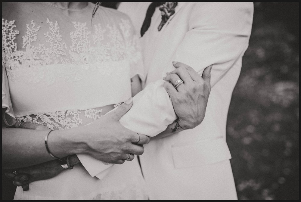 Orlando-Wedding-Photographer-destination-wedding-photographer-florida-wedding-photographer-bohemian-wedding-photographer_1906.jpg