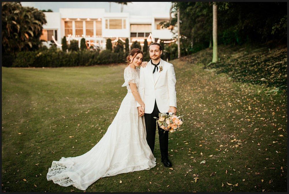Orlando-Wedding-Photographer-destination-wedding-photographer-florida-wedding-photographer-bohemian-wedding-photographer_1907.jpg