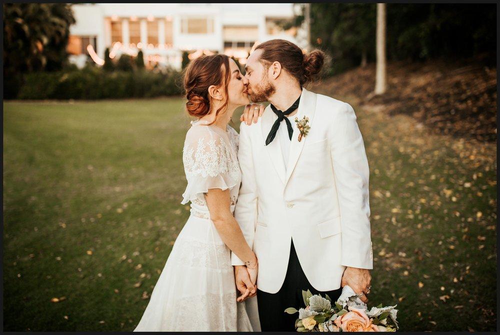 Orlando-Wedding-Photographer-destination-wedding-photographer-florida-wedding-photographer-bohemian-wedding-photographer_1908.jpg