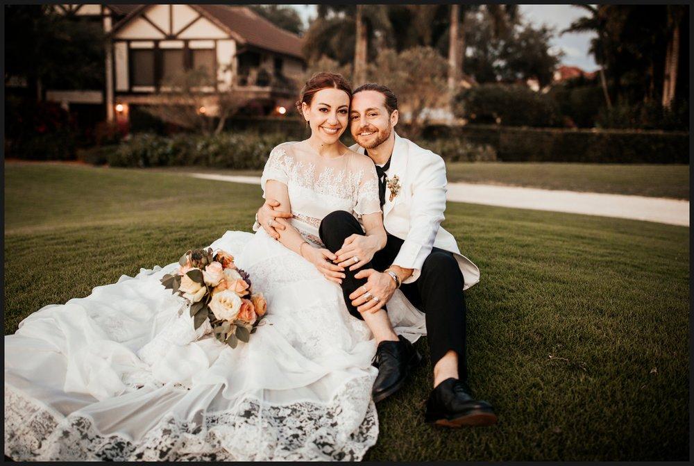 Orlando-Wedding-Photographer-destination-wedding-photographer-florida-wedding-photographer-bohemian-wedding-photographer_1909.jpg