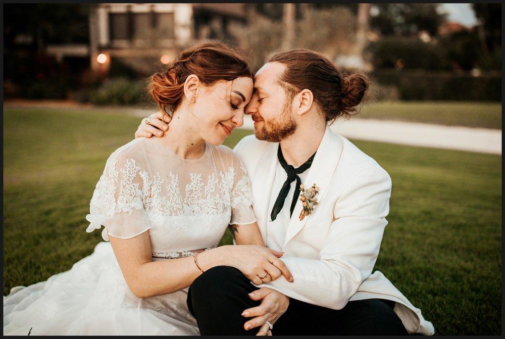 Orlando-Wedding-Photographer-destination-wedding-photographer-florida-wedding-photographer-bohemian-wedding-photographer_1910.jpg
