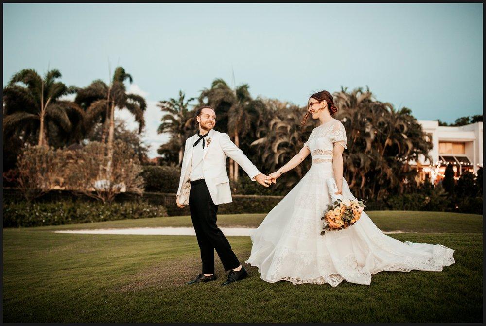 Orlando-Wedding-Photographer-destination-wedding-photographer-florida-wedding-photographer-bohemian-wedding-photographer_1911.jpg