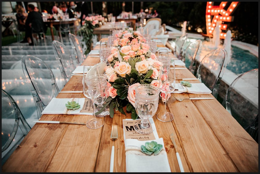 Orlando-Wedding-Photographer-destination-wedding-photographer-florida-wedding-photographer-bohemian-wedding-photographer_1915.jpg