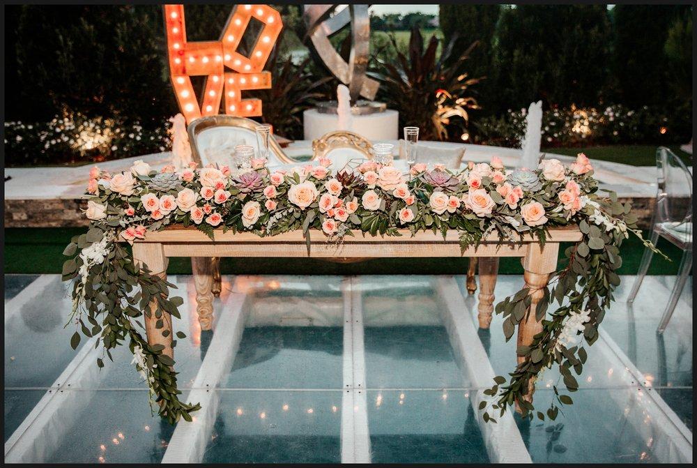 Orlando-Wedding-Photographer-destination-wedding-photographer-florida-wedding-photographer-bohemian-wedding-photographer_1916.jpg
