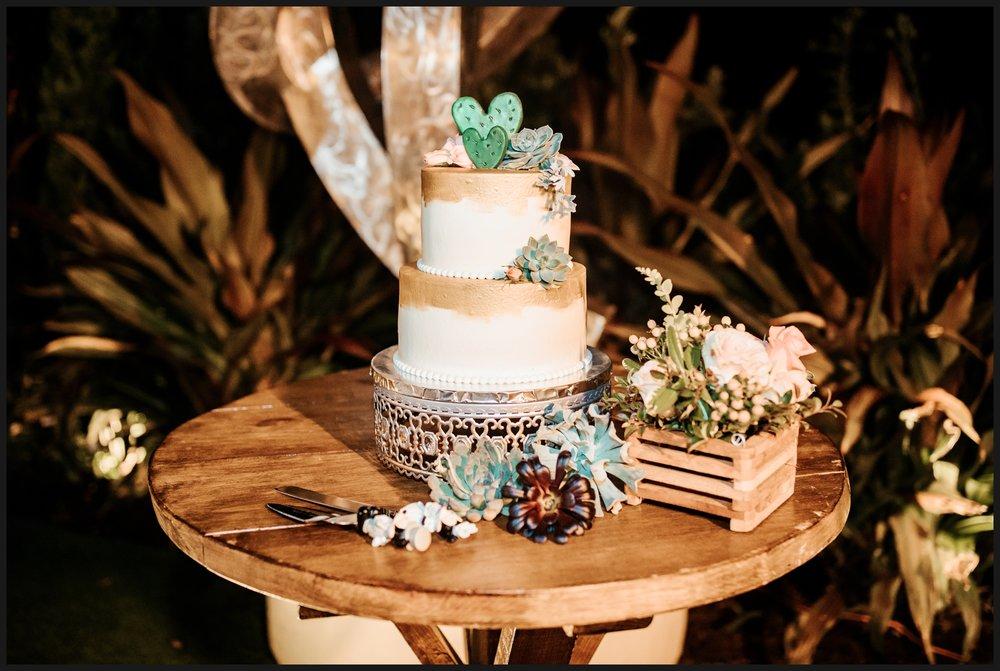 Orlando-Wedding-Photographer-destination-wedding-photographer-florida-wedding-photographer-bohemian-wedding-photographer_1918.jpg