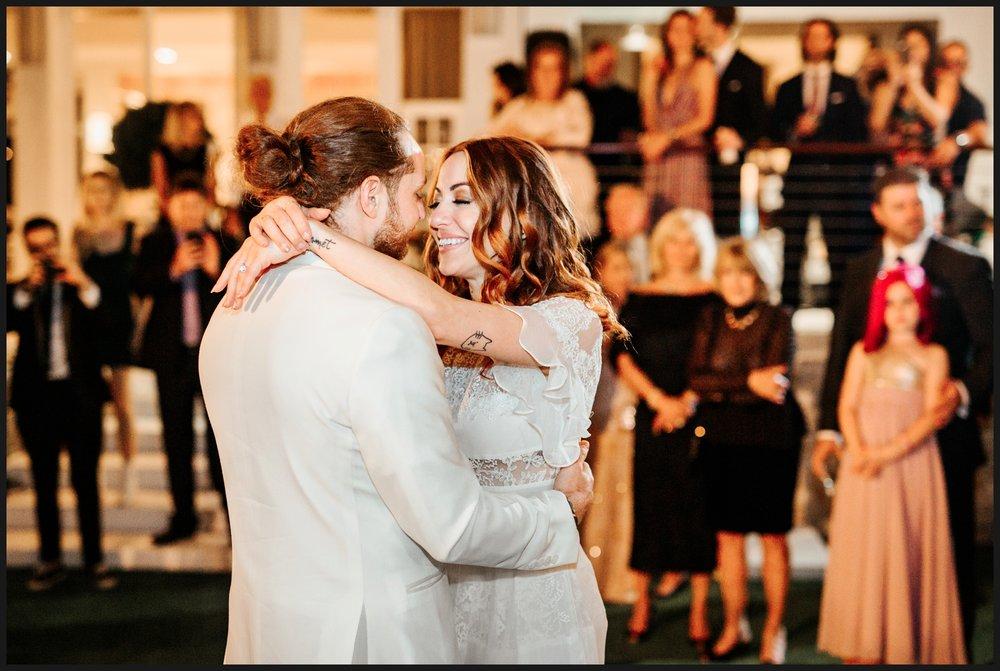 Orlando-Wedding-Photographer-destination-wedding-photographer-florida-wedding-photographer-bohemian-wedding-photographer_1919.jpg